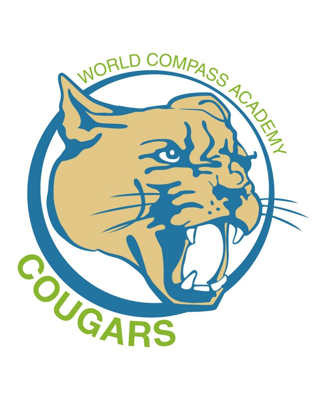 World Compass Cougars!