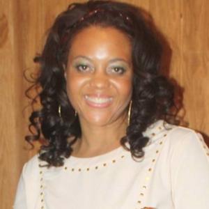 Kristin Riley's Profile Photo
