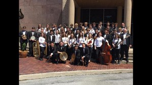 Band state champs.jpg