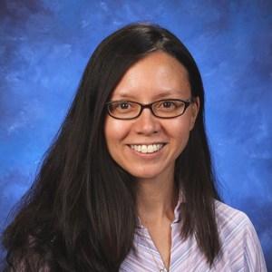 Cheryl Gibbons's Profile Photo