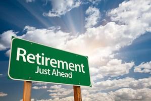 retirement-sign-copy.jpg
