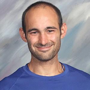 James Burns's Profile Photo