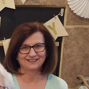 Deborah Carls's Profile Photo