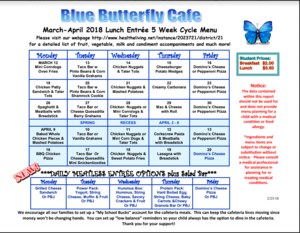 MarchApril Butterfly Cafe.PNG