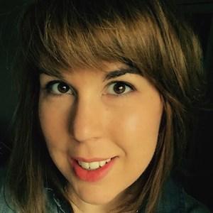 Stephanie Doak's Profile Photo