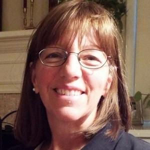 Beth Ann Clark's Profile Photo
