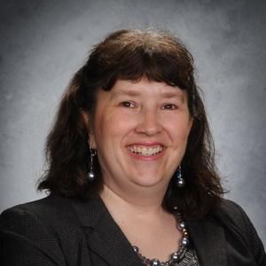 Jocelyn Blake's Profile Photo