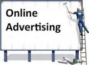 Web Ad Clip Art.jpg