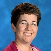 Lisa Andrews's Profile Photo