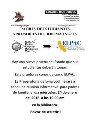ELPAC Mtg_Page_2.jpg