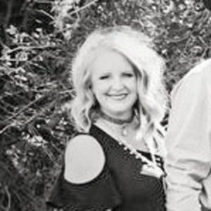 Stephanie Rogers's Profile Photo