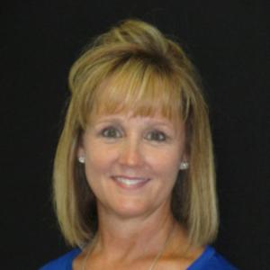 Tana Scott's Profile Photo