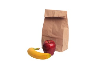 SP_Sack-Lunch_Lunch-Box_brown-paper-sack.jpg