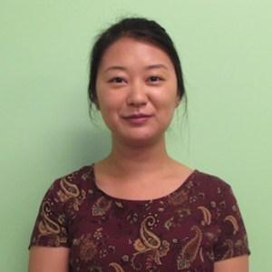 Emily Kim's Profile Photo