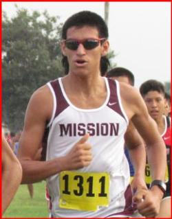 mission runner.JPG