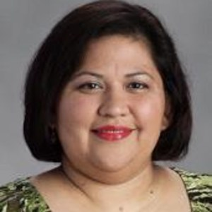 Rosa Ozuna's Profile Photo