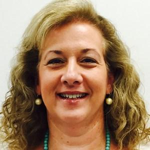 Angela Stewart's Profile Photo
