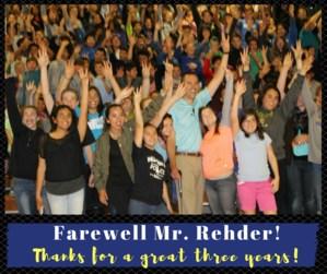 Farewell Mr. Rehder!.png