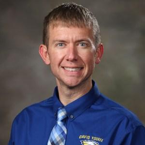 Scott Bolden's Profile Photo