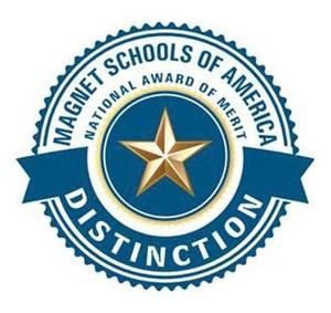 Magnet Schools of America.jpg