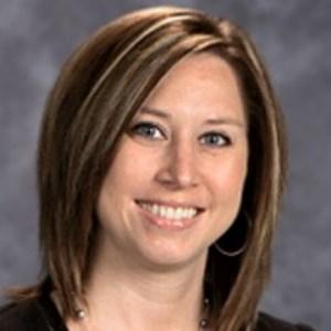 April Baily's Profile Photo