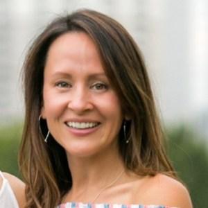 Nicole Wagner's Profile Photo
