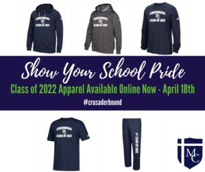 Class of 2022 Apparel.png