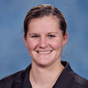 Laura Weeks's Profile Photo