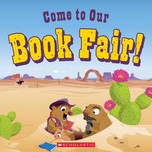 book fair fall 2017.jpg