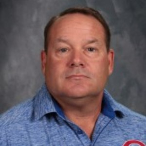 Jeff Jacques's Profile Photo