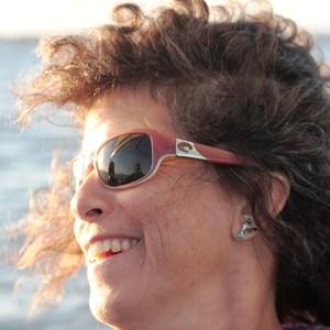 Bianca Aniski, MEd, RN's Profile Photo