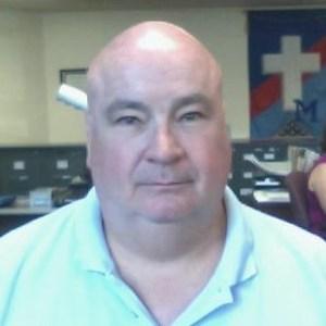 Ed Greene's Profile Photo