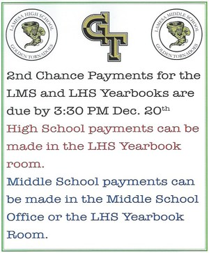 2nd Chance Yearbook Payments.jpeg