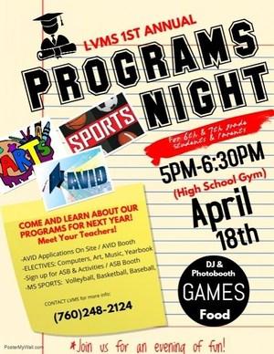 LVMS Flyer Programs Night.jpg