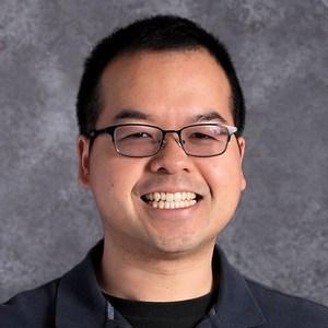 Steven Lam's Profile Photo