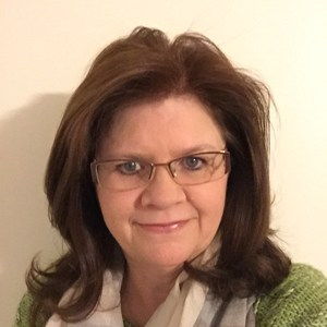 Beverly Cook's Profile Photo