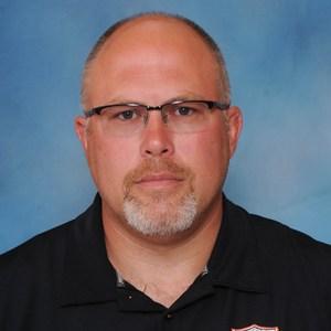 Robert Watkins's Profile Photo