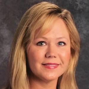 Rolanda Root's Profile Photo