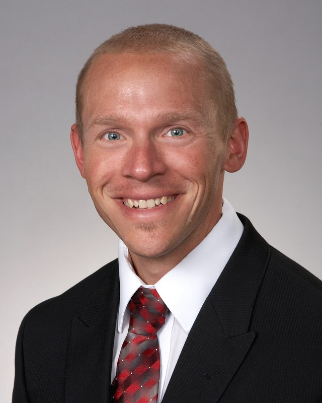 Board of Trustees Announces Lone Finalist for Superintendent Thumbnail Image