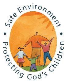 Safe_Environment.jpg