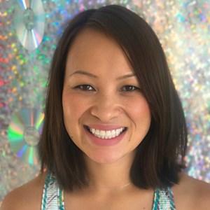 Leila Lay's Profile Photo