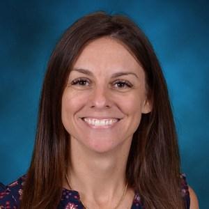 Sarah Pittenger's Profile Photo
