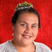Pumehana Henderson-DeRamos's Profile Photo
