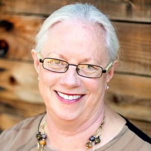 Marianne Burkhead's Profile Photo