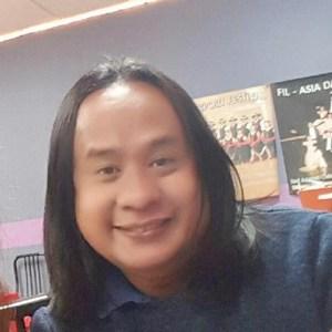 Jonathan Garcia's Profile Photo