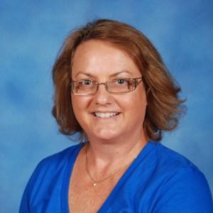 Renee Lumsden's Profile Photo