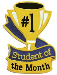 student of the month copa.jpg