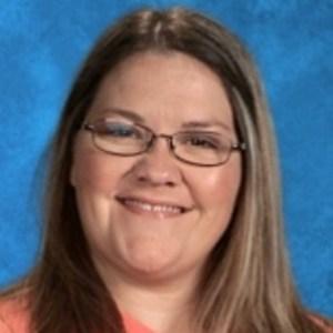 Rebecca Boles's Profile Photo