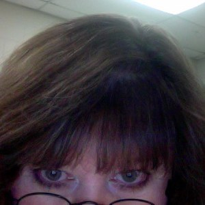 Carolyn Edis's Profile Photo