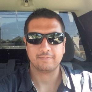 Oziel Ramos's Profile Photo